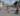 Seit zwei Jahren ist das Land lahmgelegt. Barrikade in Port-au-Prince im November 2019.
